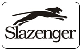 Slazenger Watches